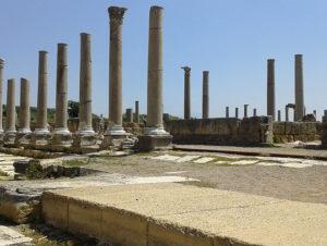 TURKEY-KAPADOKIA-06