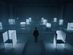 LG-and-Tokujin-Yoshioka-Milano-Design-Week-Release-001