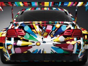 BMW-0027-006