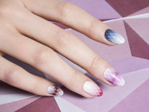 Shape-Your-Future_ProNails-01