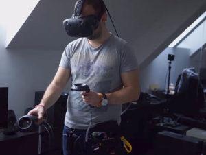 Quark-VR-01-01