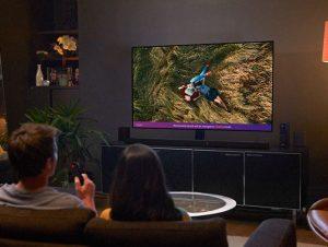 LG-TV-SPRING-2018-01