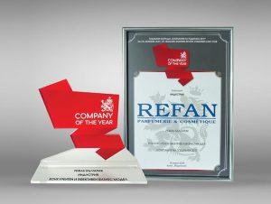 REFAN-Nagrada-01