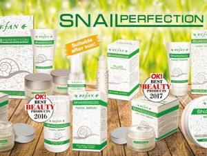 Snail_new-2018-R3