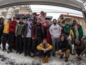 SNOWBOARD-01-01