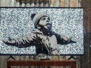 Banksy-02