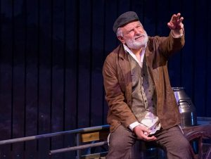 FIDDLER-ON-THE-ROOF-2020-00