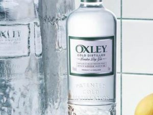 5_Oxley Gin