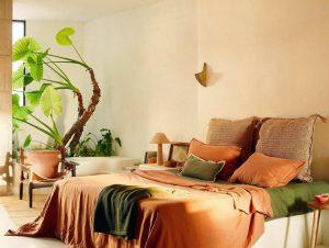 cobalto-studio-x-zara-home-interiorizm-01