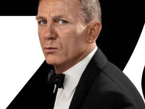 007-NTTD_POSTER