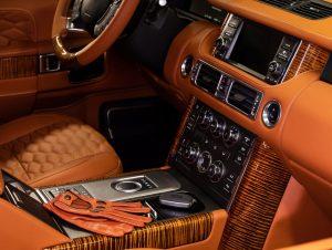 Vilner Range Rover 05